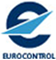 Eurocontrol Safety Team 로고