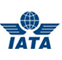 IATA Safety Group 로고